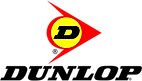 DUNLOP SERVICE.png