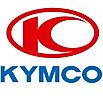 KYMCO RECAMBIOS.jpg