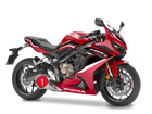 CBR650.png