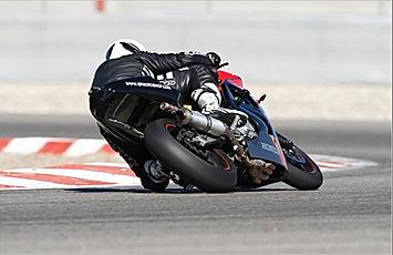 taller de reparacion de motos en Barcelo