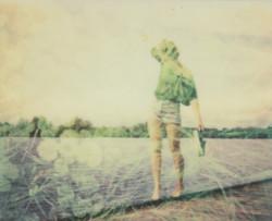 Renee Joppe - SAFE WILD - 20x20 - 2.jpg