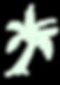 LOGO-Palmboom-Peter-van-der-Werff-lichtg