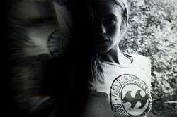Renee Joppe  LAURA _ Bali 13.jpg
