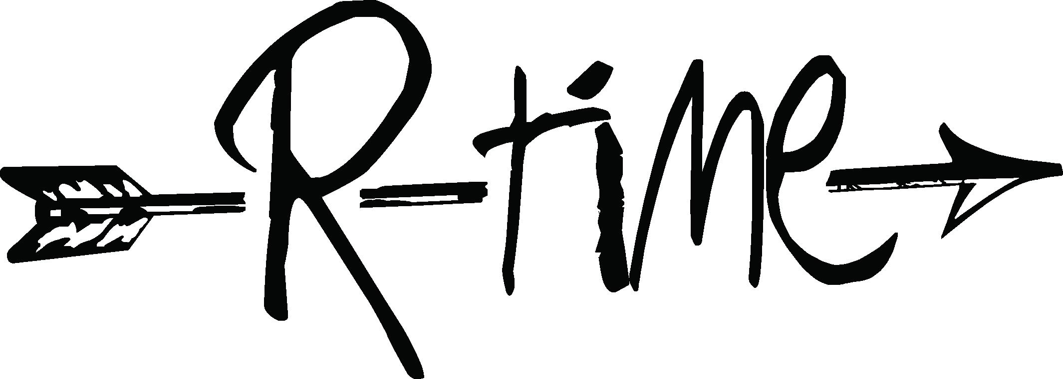 www.r-time.nl