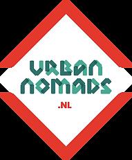 UN_NL_LOGO.png