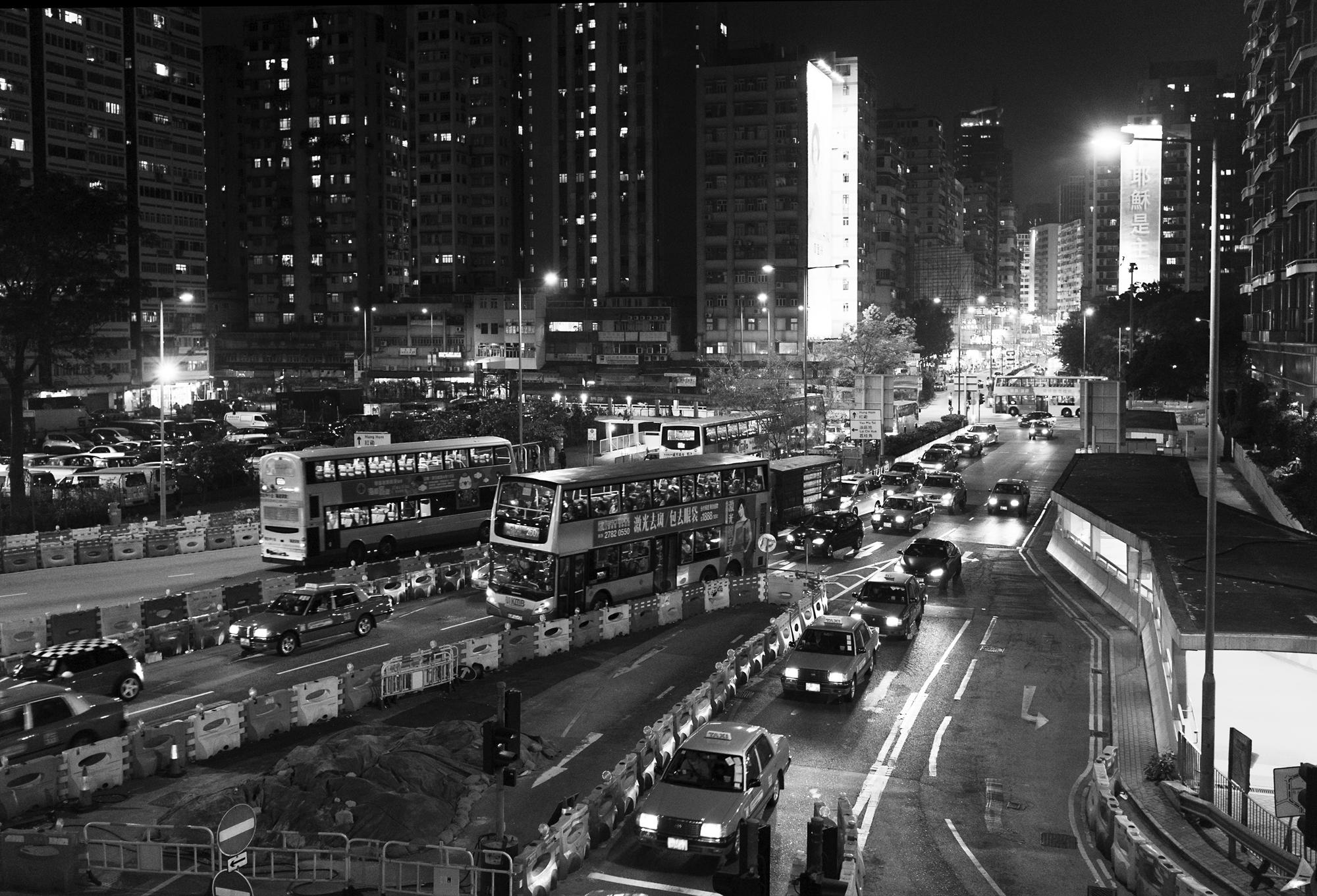 HONKKONG NIGHT.jpg