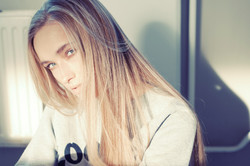 Renee Joppe Laura13.jpg