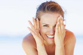 Tratamientos faciales básicos