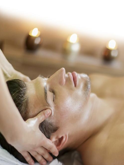 Ritual Zen for Men