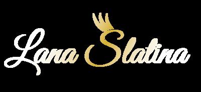 lana_logo_CLEAN_200x_2x.png