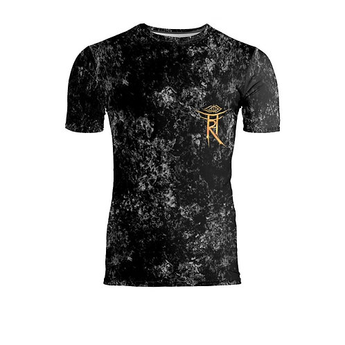 SEE WITHIN MENS SLIM FIT TSHIRT