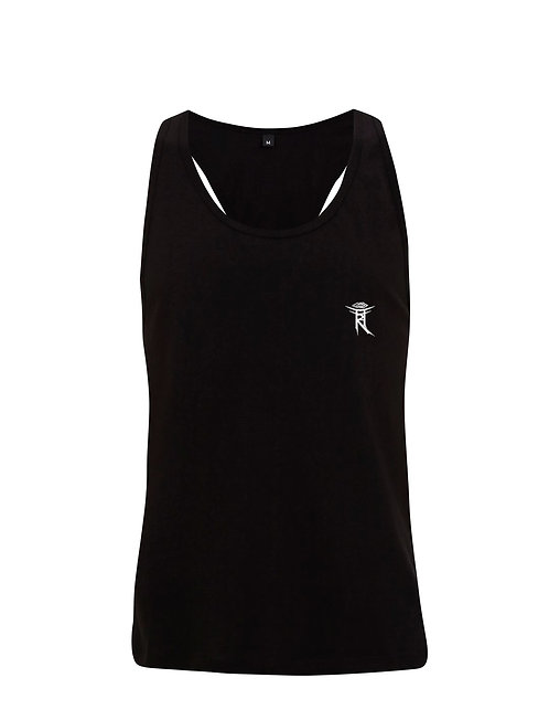 SEE WITHIN MENS RACER VEST