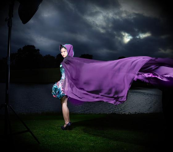 enchanted 3.jpg