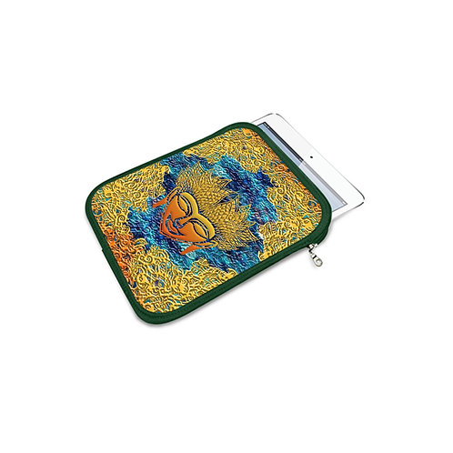 SPIRITUAL GUIDANCE iPAD MINI SLIP CASE