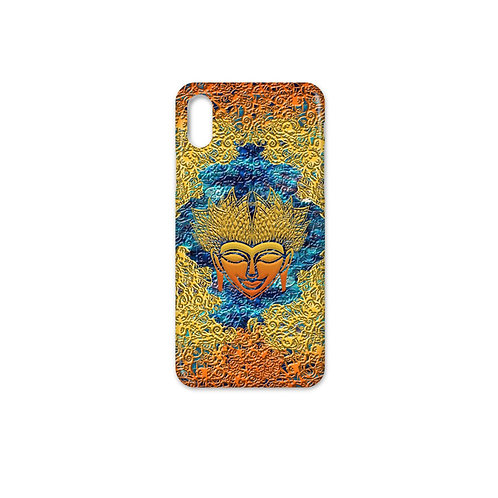 SPIRITUAL GUIDANCE iPHONE X CASE