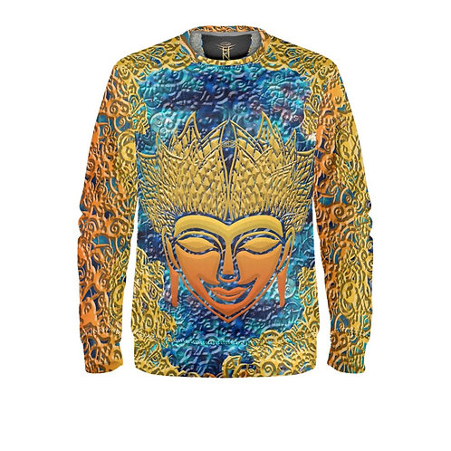 SPIRITUAL GUIDANCE UNISEX SWEATSHIRT
