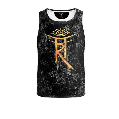 SEE WITHIN MENS VEST