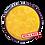 Thumbnail: Jammin' Pineapple Jam (Kickin')