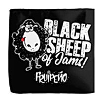 Black Sheep Tote Bag.jpg
