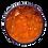 Thumbnail: Jammin' Fireball Jelly