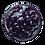 Thumbnail: Jammin' Blueberry Jam