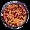 Thumbnail: Jammin' Bacon Jam