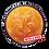 Thumbnail: Jammin' Peach Jam (Kickin')