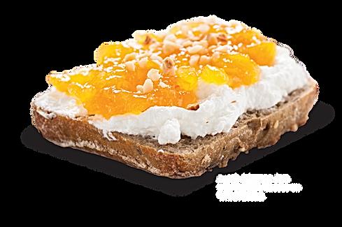 OG9KD40 Peach Jam.png