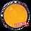 Thumbnail: Jammin' Apple Pie Moonshine Jelly (Kickin')