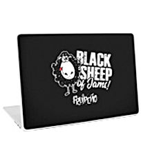 Black Sheep Laptop Skin.jpg