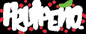 FRU20 Fruipeno Logo REV.png