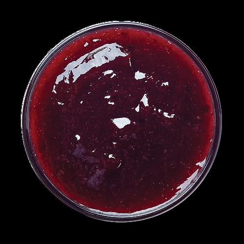 Jammin' Grape Jelly