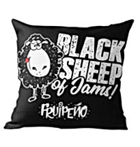 Black Sheep Throw Pillow.jpg