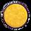 Thumbnail: Jammin' Pineapple Jam