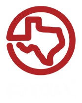 Go Texan Logo 4C.png