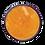 Thumbnail: Jammin' Mango Jam