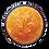 Thumbnail: Jammin' Peach Jam