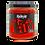 Thumbnail: Big Soda Pop Hot Jelly