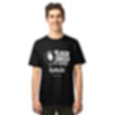 Black Sheep Jams Tshirt.png