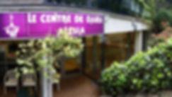 Centre de Danse Alésia