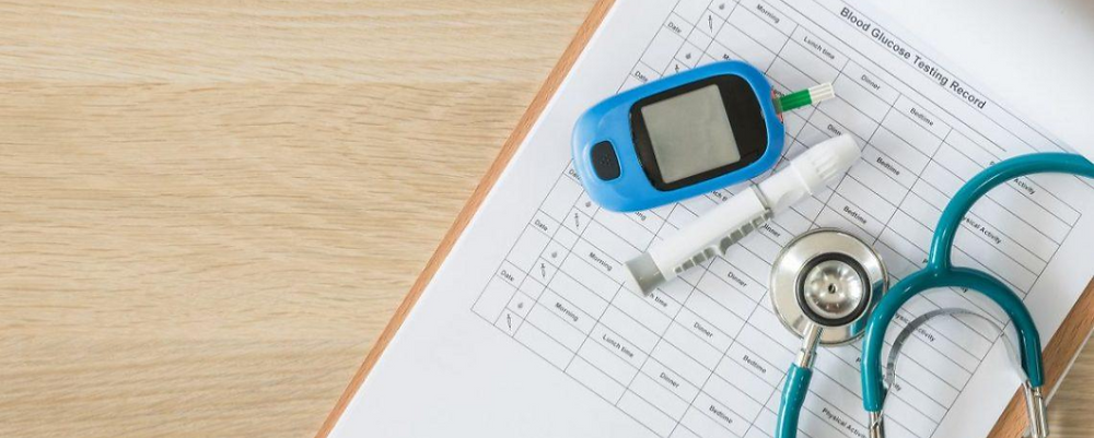 Quais são os riscos do diabetes