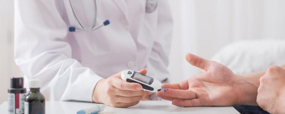 Diabetes: o que é o diabetes e quais são os tipos de diabetes