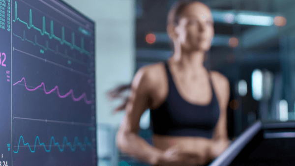 Por que fazer uma avaliação cardiológica esportiva?