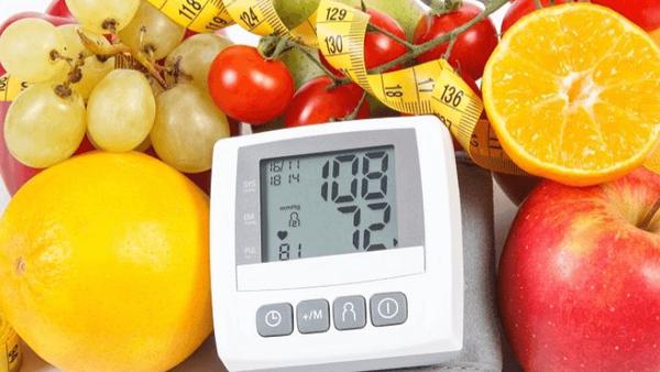 Principais Perguntas sobre a Dieta para Hipertensos