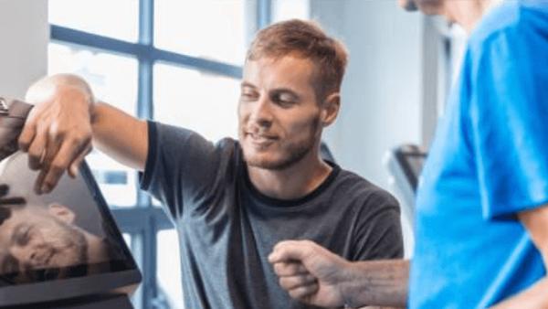 Reabilitação Cardíaca: o que é e como funciona