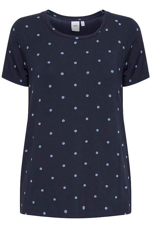 IHLisa T-shirt