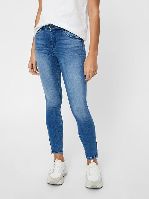Noisy May Kimmy Jeans light wash