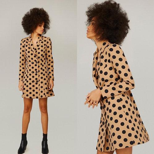 Yuka dress
