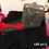 Thumbnail: May gift set