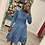 Thumbnail: Banu Dress